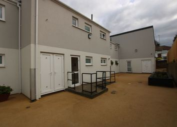 Thumbnail 1 bed flat for sale in The Heights, Charlton