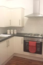 Thumbnail 2 bed shared accommodation to rent in Whitechapel, Liverpool City Centre