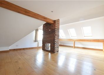 Thumbnail 2 bedroom maisonette for sale in Boyne Park, Tunbridge Wells, Kent