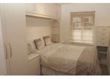 Thumbnail 1 bed flat to rent in Rugby Ave, North Wembley