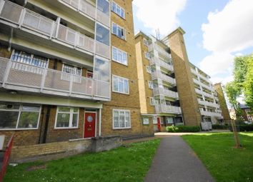 Thumbnail 5 bed flat to rent in Inwood Court, Rochester Square, London