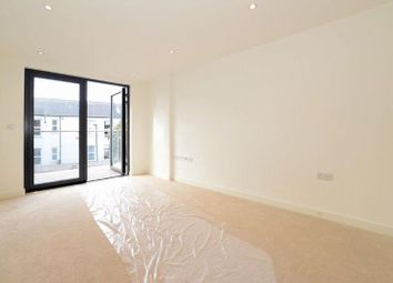 Thumbnail 1 bed flat for sale in Metropolitan Court, 40 High Road, Willesden, London