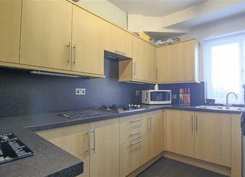 Thumbnail 3 bed semi-detached house for sale in Willows Lane, Accrington, Lancashire