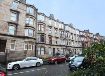 Thumbnail 2 bed flat to rent in White Street, Glasgow