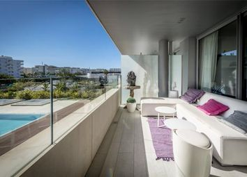 Thumbnail 3 bed apartment for sale in Luxury Apartment, Ibiza Town, Ibiza, Spain