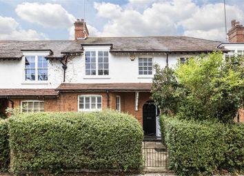 4 bed property for sale in Brunner Road, London W5