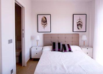 Thumbnail 3 bed bungalow for sale in Los Alcazares, Alicante, Spain