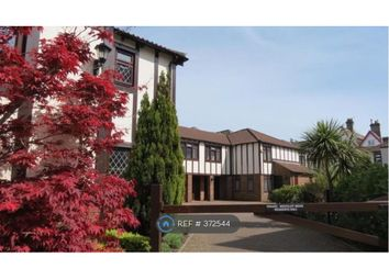 Thumbnail 2 bed terraced house to rent in West Cliff Mews, Bournemouth