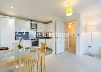 Thumbnail 1 bed flat to rent in 4 Wapping Lane, Wapping, London