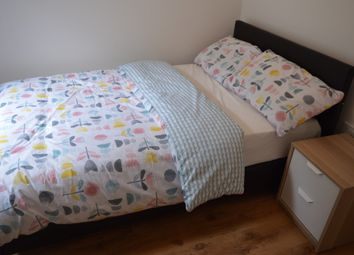 Thumbnail Room to rent in Wickham Lane, London