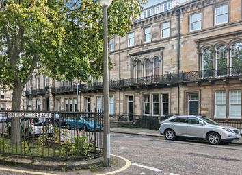 Thumbnail 2 bed flat for sale in 16/5 Rothesay Terrace, West End, Edinburgh