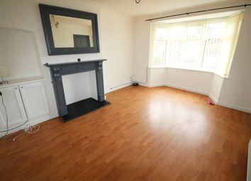 3 bed terraced house to rent in Allcroft Road, Tyseley, Birmingham B11