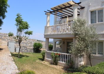 Thumbnail 1 bed apartment for sale in Flamingo Country Club Tuzla, Bodrum, Aydın, Aegean, Turkey