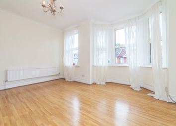Thumbnail 2 bed flat to rent in Melfort Road, Thornton Heath
