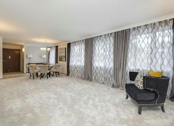 Thumbnail 3 bed flat for sale in Highpoint, North Hill, Highgate