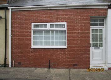 Thumbnail 2 bedroom terraced house for sale in Duncan Street, Sunderland