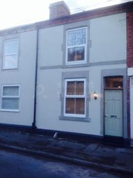 Thumbnail Room to rent in Upper Boundary Road, Derby, Derby