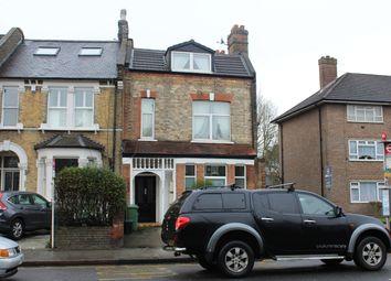 Thumbnail 1 bed flat to rent in Beckenham Road, Beckenham