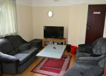 Thumbnail 1 bed property to rent in Filton Avenue, Filton, Bristol