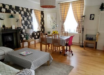 Thumbnail 3 bed flat to rent in London Road, Leicester, Leicestershire