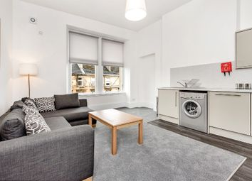 4 bed flat to rent in Great Western Road, Woodlands, Glasgow G4
