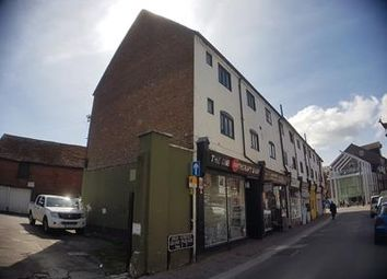 Thumbnail Office to let in 1 Grand Parade, High Street, Poole, Dorset
