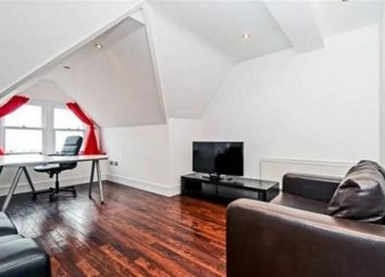 Thumbnail 2 bed flat to rent in Fitzjohns Esplanade, Finchley Road, Hampstead