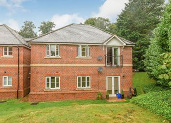 2 bed flat for sale in Farriers Way, Chesham HP5
