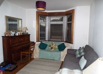 Thumbnail 2 bed property to rent in Eastern Road, London