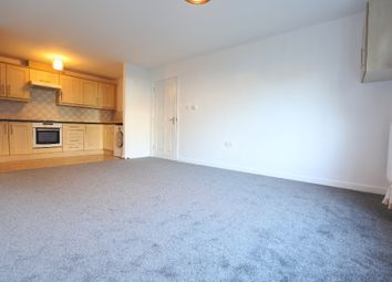 2 bed flat to rent in Scholars Court, Hartshill, Stoke-On-Trent ST4