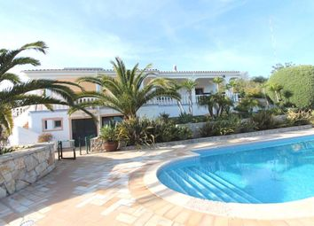 Thumbnail 6 bed villa for sale in Alfeicao, Loulé, Central Algarve, Portugal