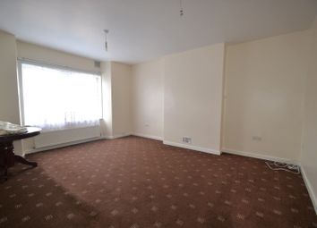 Thumbnail 2 bed flat to rent in Craven Park Road, London