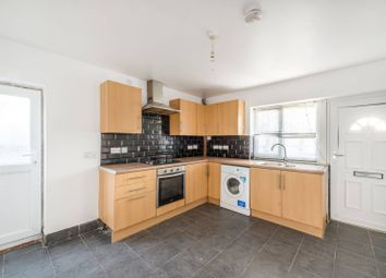 Thumbnail 2 bedroom bungalow to rent in Hanworth Road, Hounslow