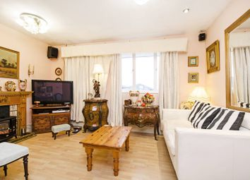 Thumbnail 2 bedroom flat for sale in Holly Street, Dalston