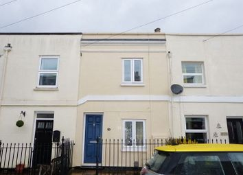 Thumbnail 2 bed terraced house to rent in Short Street, Leckhampton, Cheltenham