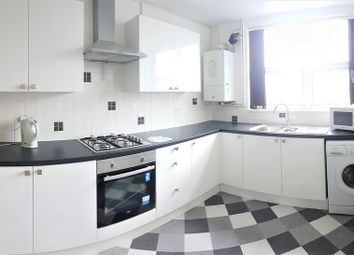 Thumbnail 4 bedroom terraced house to rent in Whitby Road, Fallowfield, 4 Bed House To Let, Manchester