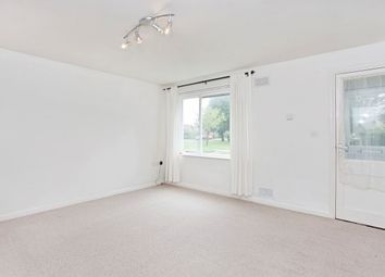 Thumbnail 1 bed flat to rent in Willow Bank, York