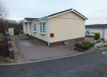 Thumbnail 3 bed detached bungalow for sale in Greenacres Lane, Dowles Road, Bewdley