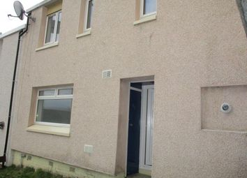 Thumbnail 3 bed terraced house for sale in 71 Nelson Avenue, Howden, Howden