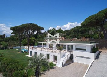 Thumbnail 5 bed villa for sale in Grimaud, 83310, France