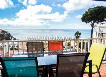 Thumbnail 3 bed apartment for sale in Lloret De Mar, Lloret De Mar, Spain
