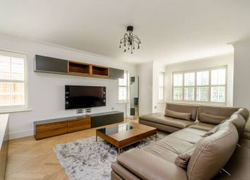 Thumbnail 6 bed property for sale in Drury Close, Roehampton