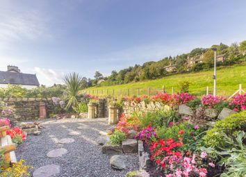 Thumbnail 3 bed end terrace house for sale in Torver, Coniston
