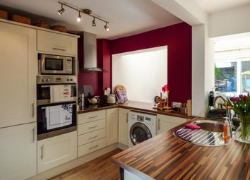 Thumbnail 3 bed property for sale in Lytham Close, Skipton