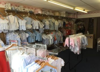 Retail premises for sale in Dudley Road, Sedgley, Dudley DY3