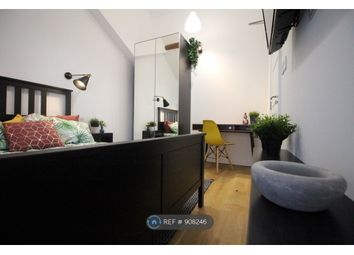 Thumbnail Room to rent in Station Road, Preston