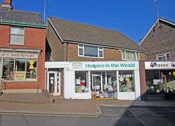 Thumbnail Office to let in York Chambers, Croft Road, Crowborough