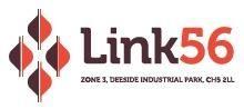 Thumbnail Light industrial to let in Link 56, Zone 3, Tenth Avenue, Deeside Industrial Estate, Deeside