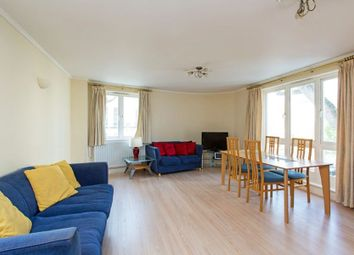 Thumbnail 2 bed property to rent in Warrington Gardens, London
