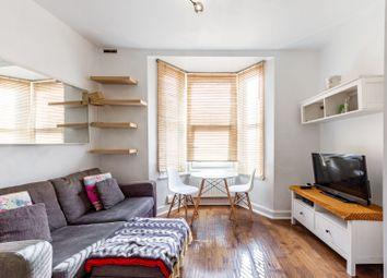 Milton Road, Herne Hill SE24. 1 bed flat